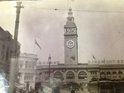 Ferry_Bldg_1915